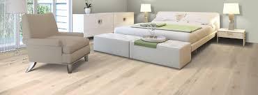 coastal impressions hardwood white cap oak hardwood flooring