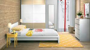 how to interior design your home room planner ikea prepare your home like a pro interior design