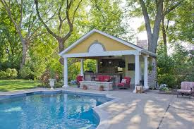 featured project central west end pool house green guys