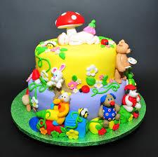 childrens cakes birthday cakes images amazing toddler birthday cakes toddler