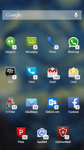 launcher3 android launcher 3 all tech insider