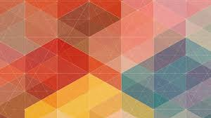 brown abstract wallpapers hd triangle wallpapers abstract wallpaper pinterest triangles