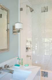 536 best bath u0026 body works images on pinterest bathroom ideas