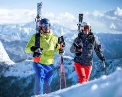 womens ski boots nz snowride sports ski shop gear nz ski shops christchurch ski