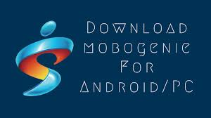 mobogenie apk mobogenie apk for android pc apk flip