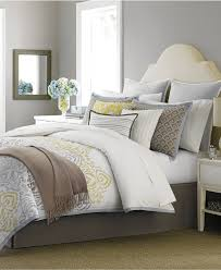 Cal King Comforter Set Martha Stewart Collection Cape May 10 Piece Comforter Sets