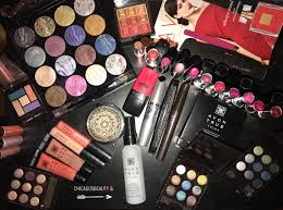 how to become a makeup artist at home how to become consultant how to become younique