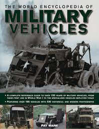 ww2 military vehicles cheap ww2 military vehicles find ww2 military vehicles deals on