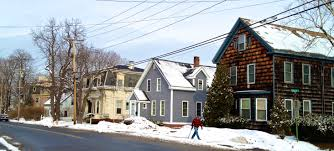 new england cottage house plans sopo cottage how to start a full house renovation creating the plan