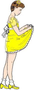 sissy cartoons petticoat detective 9 by daphnesecretgarden on deviantart