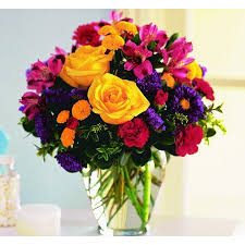 same day floral delivery order flowers online same day flower delivery kremp