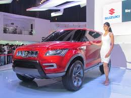 new cars launching maruti xa alpha compact suv to launch in 2014 rs 7 lakhs