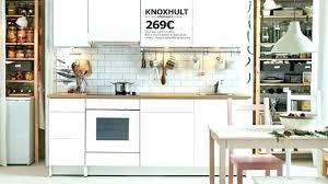 porte meuble cuisine ikea armoire cuisine ikea dataplans co