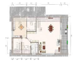 Haus In Haus Haus Zum Verkauf 40789 Monheim Mapio Net