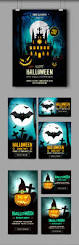 free halloween posters u0026 banners age themes