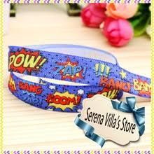 printed ribbon popular custom printed ribbon buy cheap custom printed ribbon lots