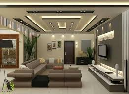 interior ceiling designs for home house ceiling design images best 25 ceiling design for home ideas
