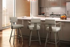 Pier One Bistro Table And Chairs Bar Countertop Swivel Stools Backless Bar Stools Counter Height