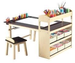 accessoire bureau enfant bureau pour tout petit bureau enfant design en bois bureau en bois