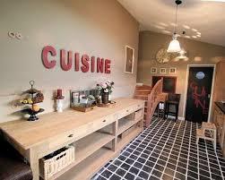 repeindre les murs de sa cuisine repeindre les meubles de sa cuisine decor in idées conseils