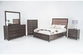delightful design bob discount furniture bedroom sets tribeca 10