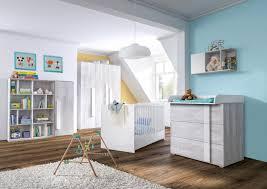 bilder babyzimmer röhr bush scandi babyzimmer nordic pine möbel letz ihr shop