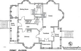 interesting floor plans tony stark house plans
