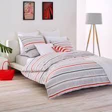 lacoste bedding duvet covers comforters u0026 sheets