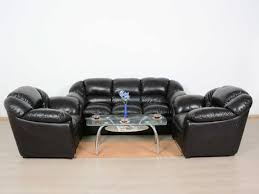 Used Sofa Set For Sale In Bangalore Quikr American Furniture Nantucket Sofa Lee Industries Tehranmix