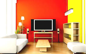 Home Interior Paints | painting home interior walls home painting