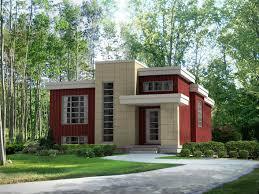 home hardware homes building plans u2013 house design ideas