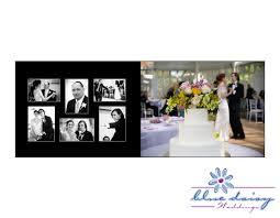 wedding albums nyc wedding album designs from nyc wedding photographer