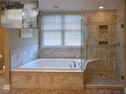 luxury bath gallery columbus luxury bathroom remodeling