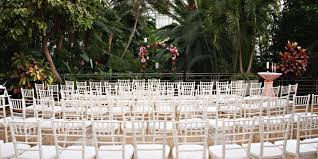 wedding venues in cincinnati krohn conservatory weddings get prices for wedding venues in oh