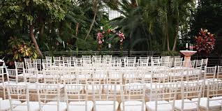 outdoor wedding venues cincinnati krohn conservatory weddings get prices for wedding venues in oh