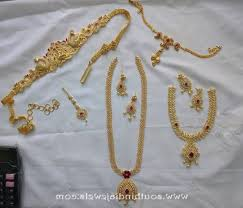 bridal sets for rent indian bridal jewelry set on rent in delhi caymancode