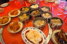 mr wong u0027s family taste chinese cuisine u2013 dim sum u2013 west orlando