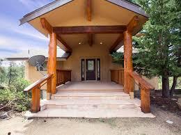 flagstone flooring prescott estate prescott az homes for