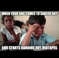 Rapper Meme - everybody wants to a rapper imgur