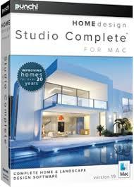 home design for mac home design mindscape software australia