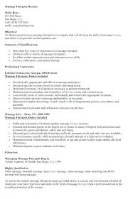 physical therapist resume template therapist resume template physical therapy t sle