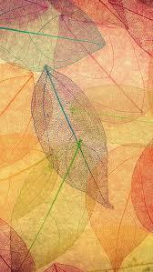 happy thanksgiving backgrounds best 20 free fall wallpaper ideas on pinterest fall wallpaper