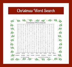 printable music word search puzzles noticeable december