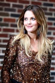 68 best ombre tresses images on pinterest hairstyles braids and