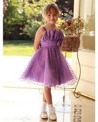 where to buy formal clothes for boys and girls in iowa online
