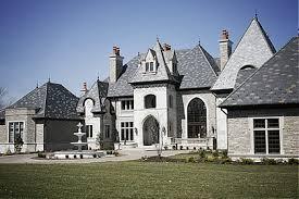 custom home designer custom home designer homes design amusing designs