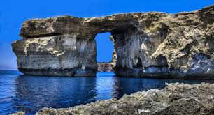 what the collapse of malta u0027s u0027azure window u0027 can teach us about
