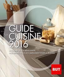 but cuisine 3d but cuisine 3d best of but cuisine jardin galerie cuisine jardin