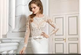 louer une robe de mariã e lokka mariage location de robe de mariée à villejuif 94