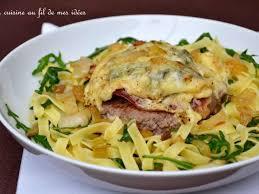 cuisiner steak haché recettes de steak haché